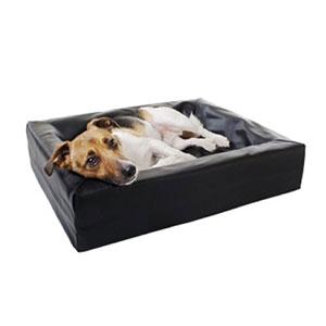 Drömprodukten: Royal Canin Maxi Adult